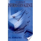 Textbook of Information Science by P.S.Kawatra